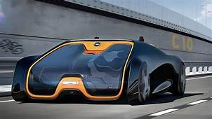 10 Future Concept Cars YOU HAVE TO SEE  YouTube