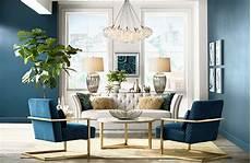 room decor ideas interior design trends shop by trend