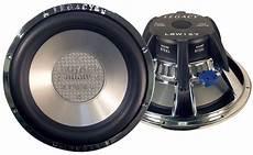 legacy car audio lsw157 15 subwoofer 4000 watt legacy