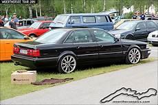 Black Audi V8 Audi V8 Audi Audi A3 And Cars