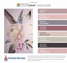 love this tool colorsnap 174 visualizer for iphone by sherwin williams find all your fav colors