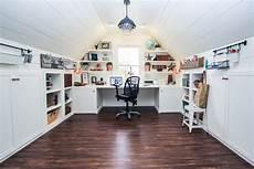 19 attic office ideas for 2018 division 9 inc