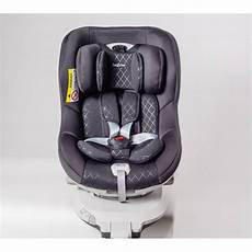car seat isofix 360 176 degree rotation 0 1 bebe2luxe