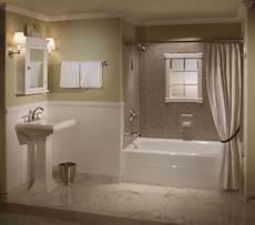 home depot bathroom renovation small bathroom design bathroom home depot small ideas with bathtub and toilet