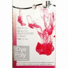 Teinture Idye Poly Teinture Pour Tissus Polyester