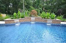 island inground pools in ground pool installation swimming pool ny gappsi