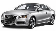 auto body repair training 2008 audi s5 seat position control 2011 audi s5 specifications car specs auto123