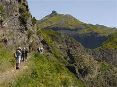 madeira holidays tours vacations in madeira in 2020 2021