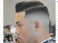men s style s definitive guide to fade haircuts men s style australia
