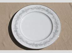 Blue Dinnerware Sets For 8 & Blue Dinnerware Set Dishes