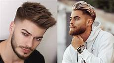 new hair style pics for boys new modern hairstyles for 2019 stylish hairstyle for