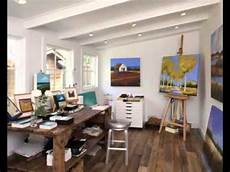 6 creative bedrooms with artwork and diverse creative room ideas