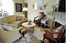 divani rotondi 31 esempi di arredamento con divani rotondi mondodesign it