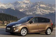 Fiche Technique Renault Grand Scenic 1 9 Dci 130 2011