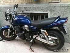 2003 Suzuki Gsx 750 Ae