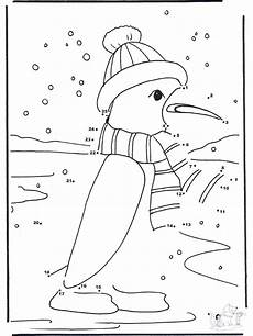 color by number winter coloring sheets 18159 winter theme coloring pages crafts number picture connect the dots snowman kleuren met