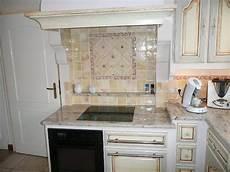 cuisine marbrerie d 233 coration int 233 rieur marbre