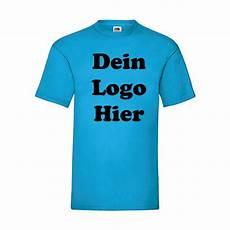 t shirt mit motiv und text bedrucken lassen