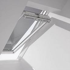 Velux Fenster Farbe - netzmarkise velux mhl farbe 5060 hitzeschutz sonnenschutz