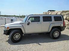 transmission control 2009 hummer h3 head up display buy used 2006 hummer h3 in 4387 elick ln batavia ohio united states for us 15 988 00