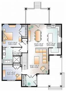 tynan house plans 20x24 floor plan w 2 bedrooms floor plans pinterest