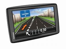 tomtom start 60 review trusted reviews