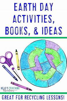 earth science worksheets elementary 13237 earth day activities books for earth day activities earth science activities