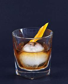 list of iba official cocktails wikipedia