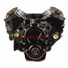 gm 5 0 liter engine remanufactured block engines