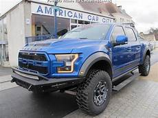ford usa f150 raptor shelby baja up occasion 214 900 200 km vente de voiture d ford usa f150 raptor shelby baja up occasion 214 900 200 km vente de voiture d