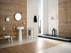badezimmer fliesen badezimmer fliesen tipps zur richtigen wahl badezimmer