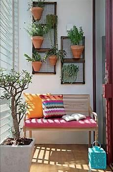 Gestaltung Kleiner Balkon - 1001 ideen zum thema schmalen balkon gestalten und