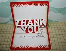 1000 images about thank you card ideas on