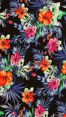 iphone wallpaper floral pattern iphone wallpaper tropical floral tjn iphone wallpaper