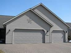 9 X 7 Overhead Garage Doors by 165b 01rb 16 X 8 9 X 8 Overhead Door Company