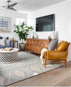 living room colours freshsdg