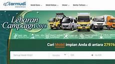 Situs Jual Beli Mobil 12 situs jual beli mobil terpercaya di indonesia