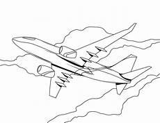 Ben Und Malvorlagen Anak Konabeun Zum Ausdrucken Ausmalbilder Flugzeug 17220