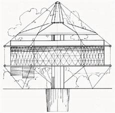 dymaxion house plans final building id s architecture 1 with 1 at kyonggi