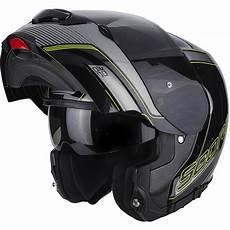 Casque Exo 3000 Air Stroll Scorpion Moto Dafy Moto