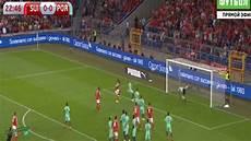 wm quali 2018 schweiz vs portugal 2 0 wm quali 2018 europa hd