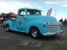 1952 chevrolet 3100 hotrod biete