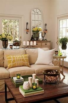 deko f 195 188 r wohnzimmer free ausmalbilder