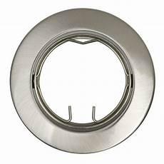 spot a encastrer anneau pour spot 224 encastrer clane orientable sans oule