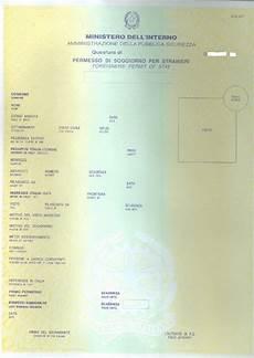 rinnovo permesso di soggiorno documenti documenti necessari 171 immigrato amico il sito reciproco
