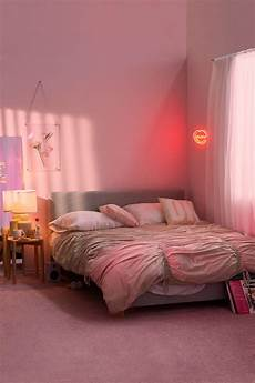 Bedroom Ideas Neon by Cinched Duvet Cover Bedding Bedroom Decor Bedroom
