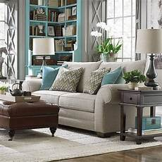 Turquoise Grey Living Room 148 best teal turquoise images on blue green