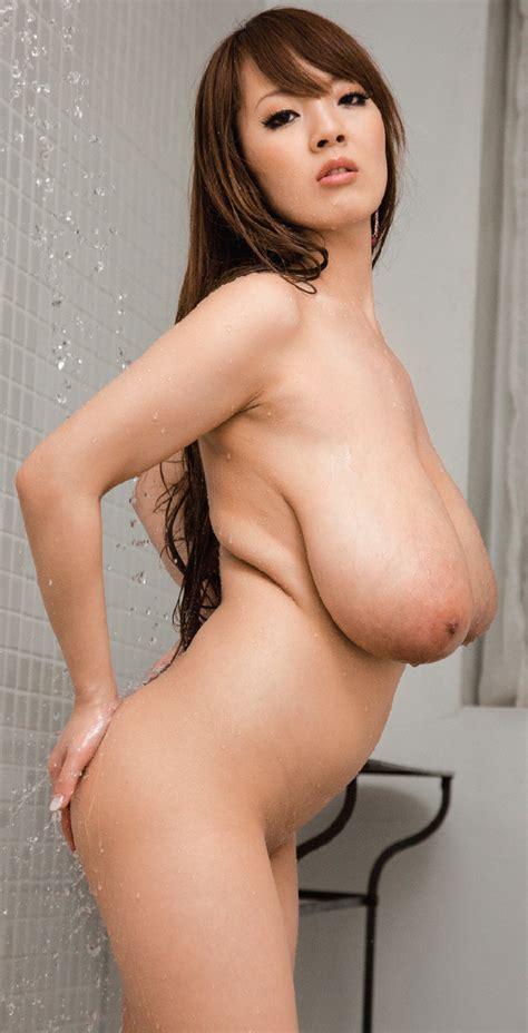 Hitomi Tanaka Implants