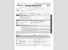 how to sign tax return
