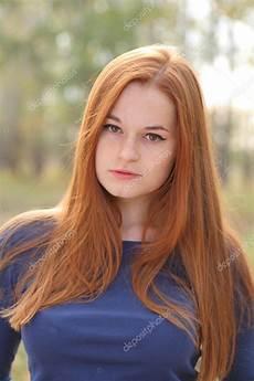 Beautiful Haired Stock Photo 169 Mettus